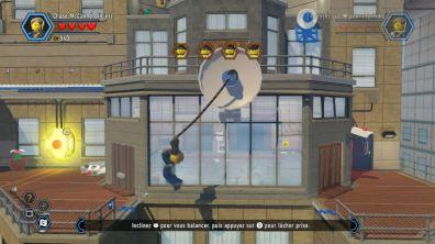 LEGO-City-Undercover-31