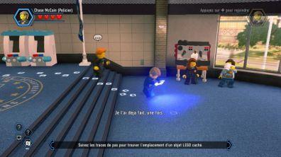 LEGO-City-Undercover-34
