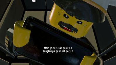 LEGO-City-Undercover-37