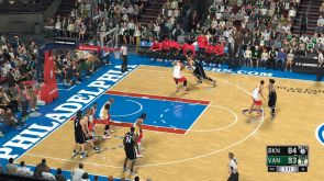 NBA-2K17-04
