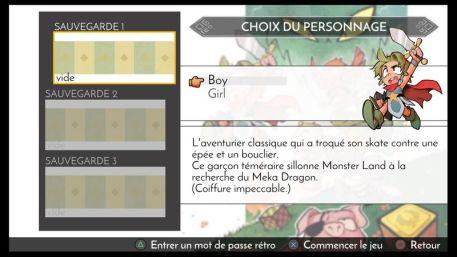 Wonder-Boy-19