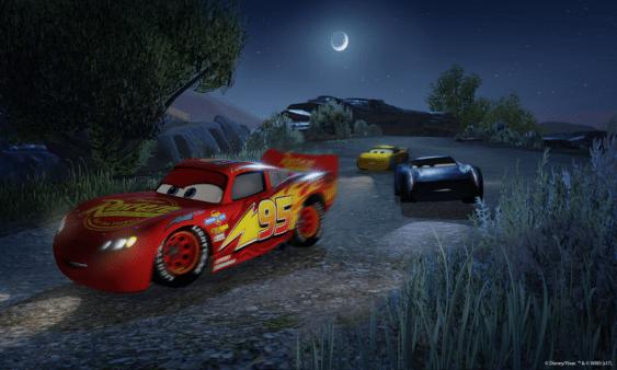 Cars-3-09