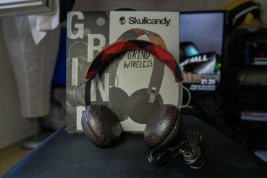 Casque-Skullcandy-Grind-Wireless-10
