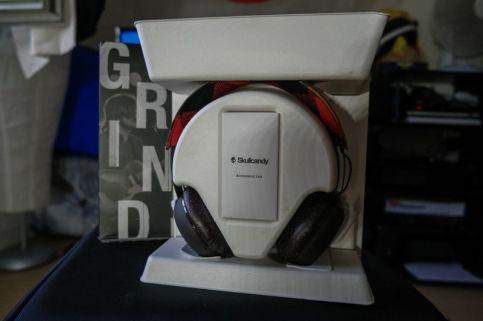 Casque-Skullcandy-Grind-Wireless-13