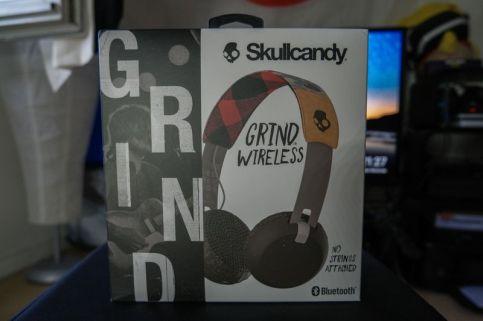 Casque-Skullcandy-Grind-Wireless-14