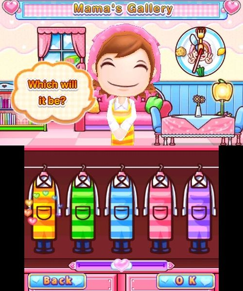 Cooking-Mama-Sweet-Shop-03