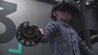 Virtual-Time-01