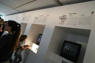 GAME-Exposition-08