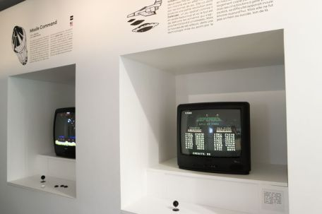 GAME-Exposition-18