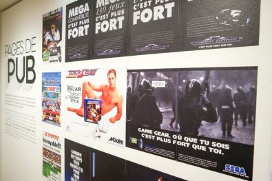 GAME-Exposition-21