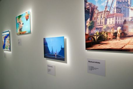 GAME-Exposition-22