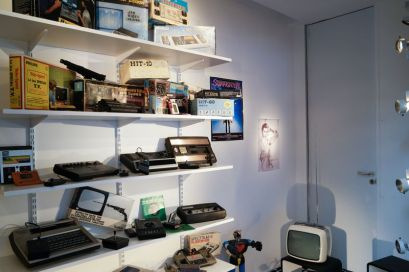 GAME-Exposition-25