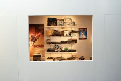 GAME-Exposition-27
