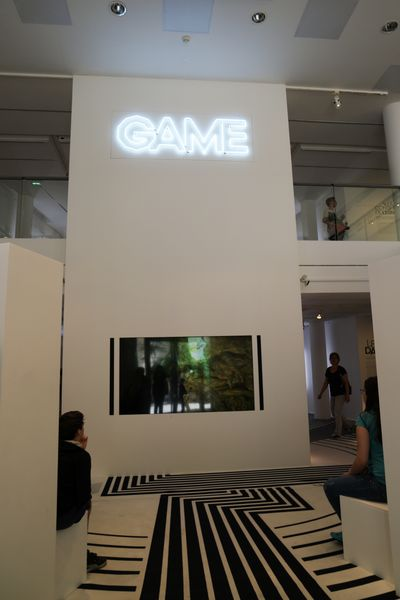 GAME-Exposition-28