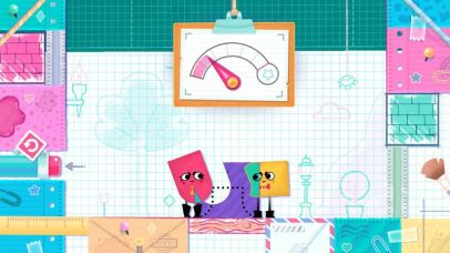 Snipperclips-26