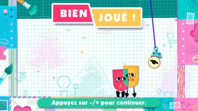 Snipperclips-29