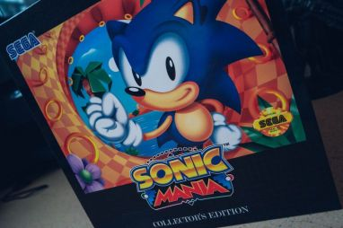 Collector-Sonic-Mania-02