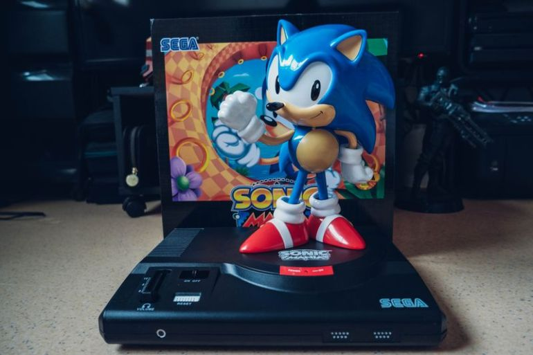 Collector-Sonic-Mania-09