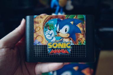 Collector-Sonic-Mania-14