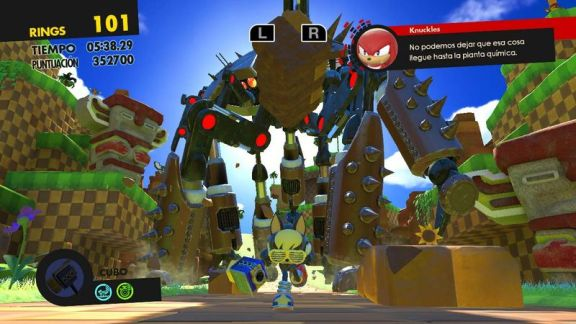 Sonic-Forces-07