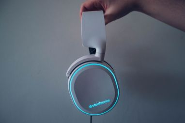 SteelSeries-Arctis-5-03