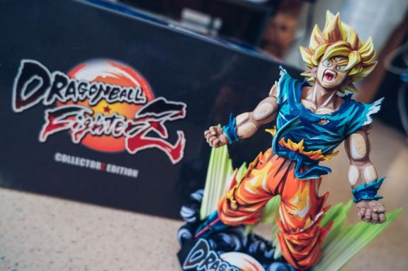 Dragon-Ball-Fighter-Z-Edition-Collector-Z-06