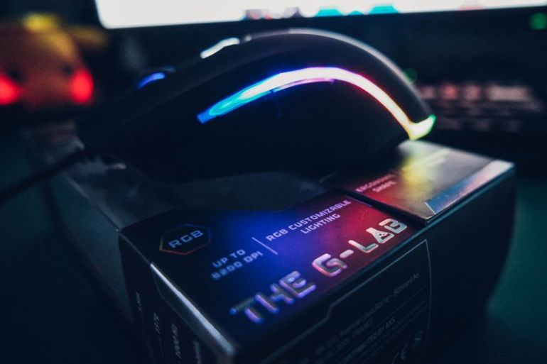 Sous-gaming-The-G-Lab-KULT-PROMETHIUM-01