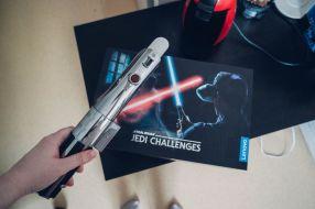 Star-Wars-Jedi-Challenges-23