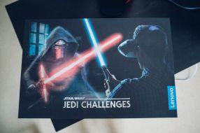 Star-Wars-Jedi-Challenges-24