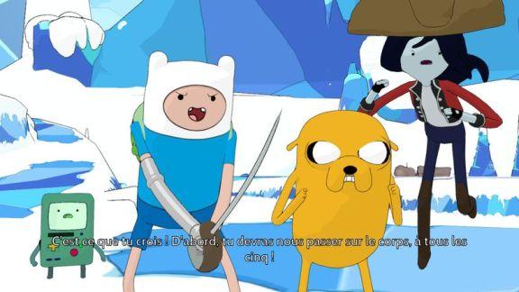 Adventure-Time-Les-Pirates-de-la-Terre-de-OOO-04