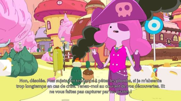 Adventure-Time-Les-Pirates-de-la-Terre-de-OOO-09