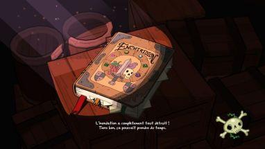 Adventure-Time-Les-Pirates-de-la-Terre-de-OOO-11
