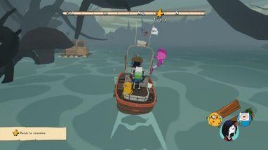 Adventure-Time-Les-Pirates-de-la-Terre-de-OOO-12