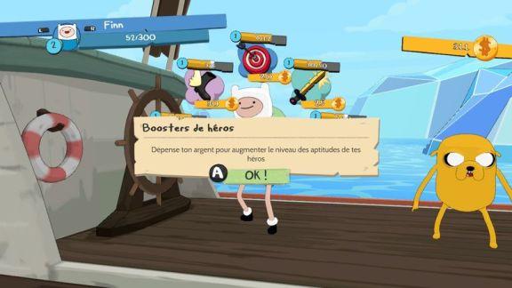 Adventure-Time-Les-Pirates-de-la-Terre-de-OOO-13