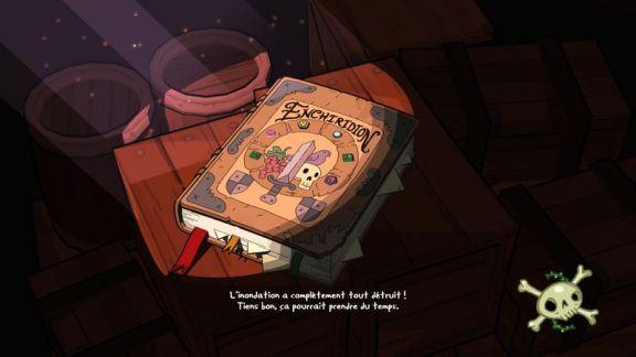 Adventure-Time-Les-Pirates-de-la-Terre-de-OOO-16