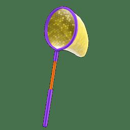 [LEITEN] :  Wie bekomme ich die goldenen Werkzeuge?  - Animal Crossing New Horizons Teil eins