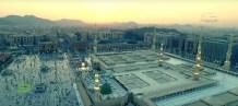 masjid-nabawi-2