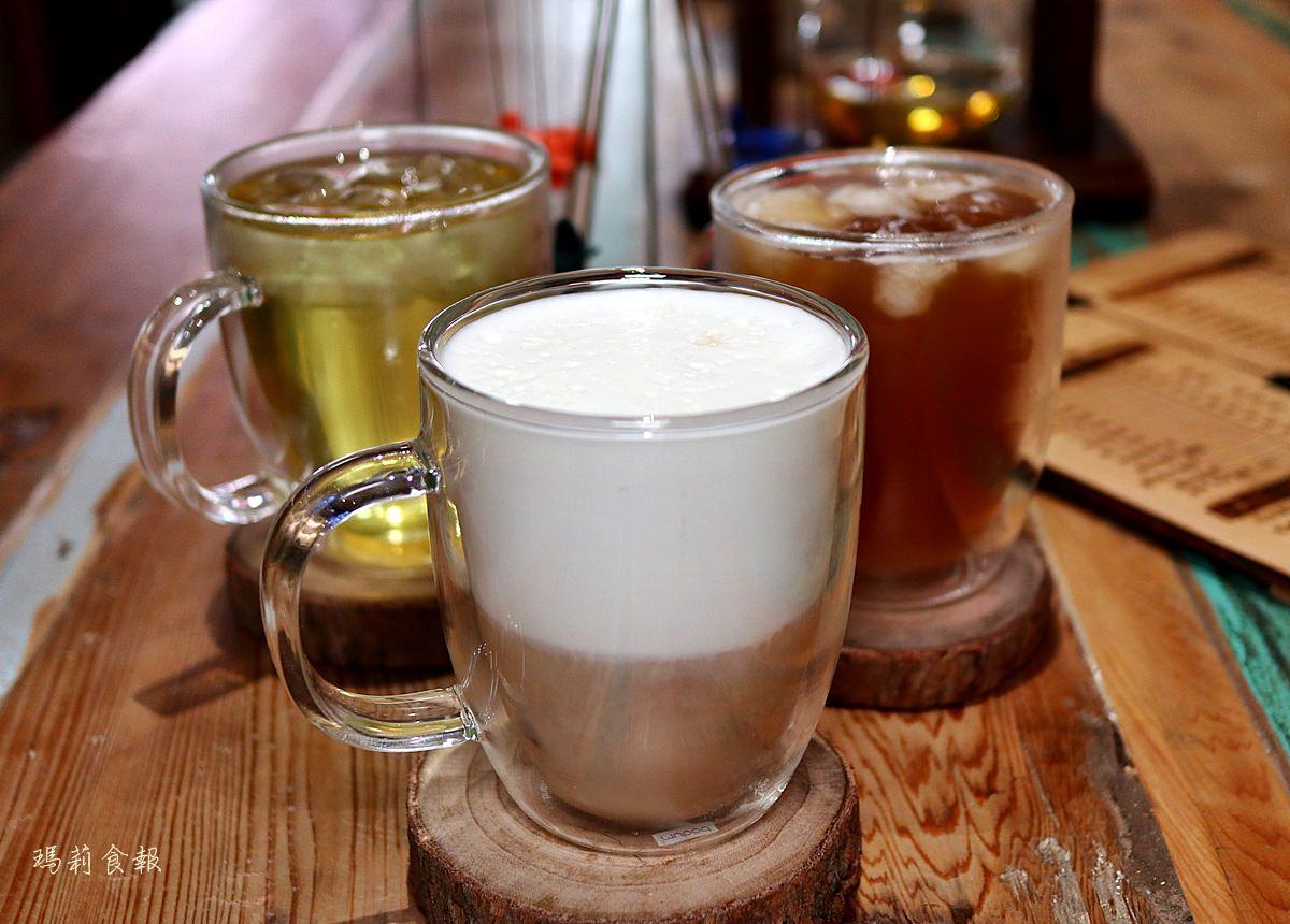 台中咖啡店懶人包,精選手沖單品,手沖單品,義式咖啡,台中午茶,台中不限時咖啡,台中特色咖啡推薦