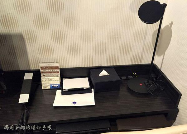 Hotel Mystays 心齋橋 (4).JPG
