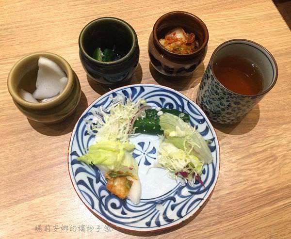 勝政日式豬排 (1).JPG
