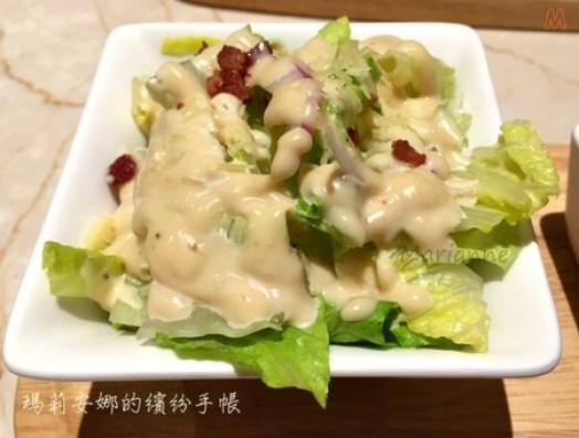 小義大利莊園 little italy(中友店) (19).JPG