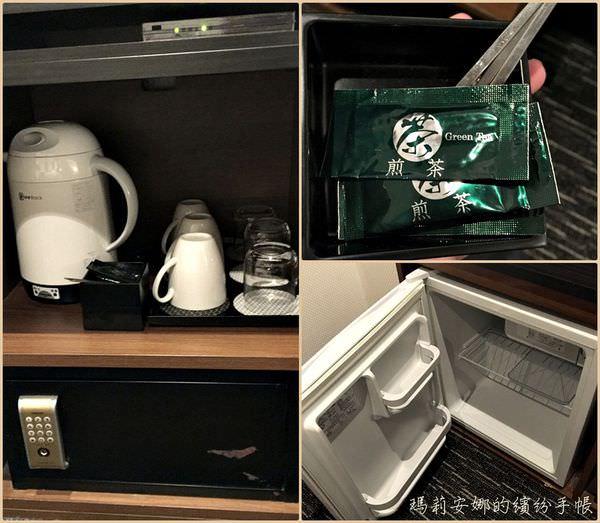 Hotel Mystays 心齋橋 (17).jpg