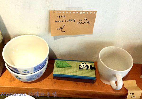 台中Haritts甜甜圈 (26).JPG