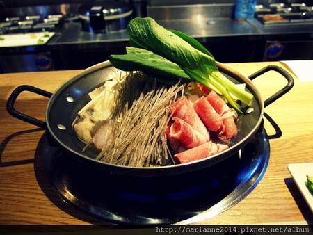 【台中】黃鶴洞-銅盤烤肉 (7).JPG