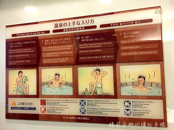 Super Hotel ス-パ-ホテル @新大阪東口 (9).JPG