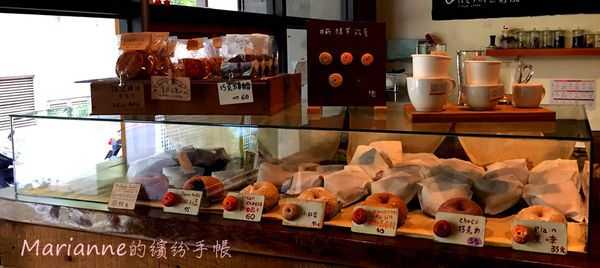 台中Haritts甜甜圈 (25).JPG