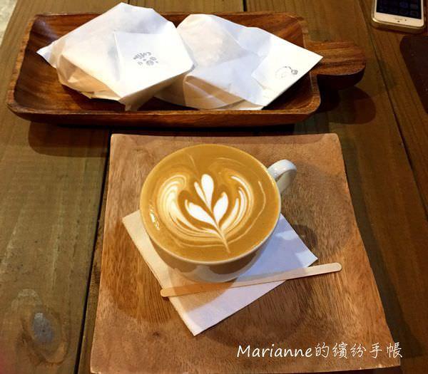台中Haritts甜甜圈 (23).JPG
