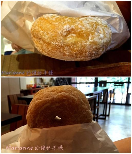 台中Haritts甜甜圈 (24).jpg