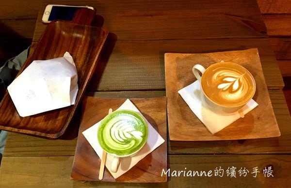 台中Haritts甜甜圈 (34).JPG