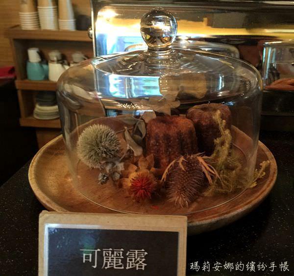 台中西區美食 INO CAFÉ -草悟道店@勤美誠品草悟道旁的老宅咖啡